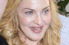 Madonna es la celeb Mejor Pagada del 2013 – según Forbes
