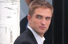 Robert Pattinson odia que le llamen RPatz