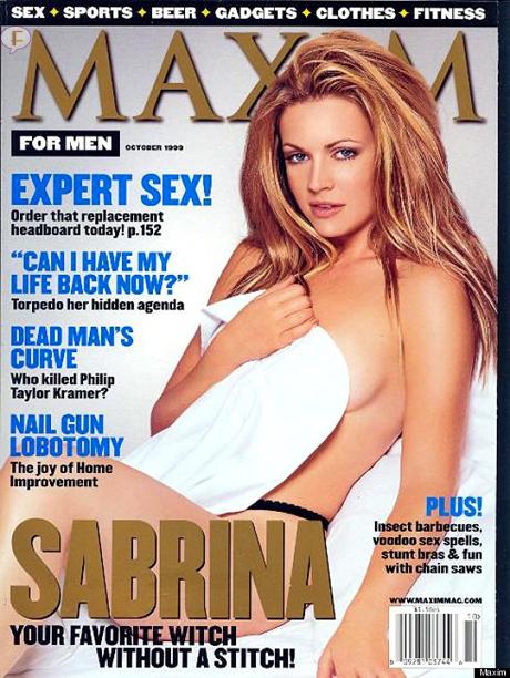 Melissa-Joan-Hart-Maxim-1999