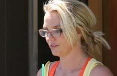 El contrato de Britney en Las Vegas – Detalles!
