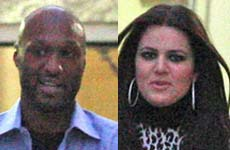 Lamar Odom escribirá un libro sobre las mentiras de las Kardashian??