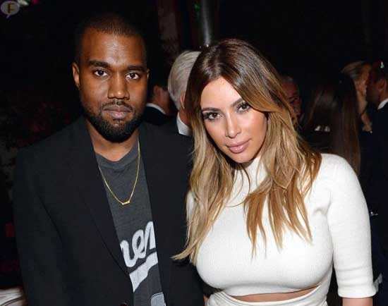 Kim Kardashian más influyente que Michelle Obama! - LMAO!