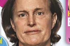 Bruce Jenner quiere ser Mujer?? WTF? – STAR