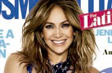 Jennifer Lopez: su imagen corporal y Hollywood
