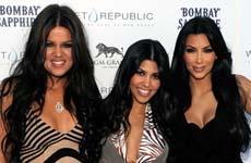Kim se pelea con Khloe por Lamar – Esta dañando la marca
