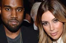 Kim Kardashian más influyente que Michelle Obama! – LMAO!