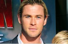 Chris Hemsworth y Elsa Pataky esperan segundo baby!!