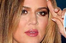 O.J Simpson el padre de Khloe Kardashian? Lamar las va a destruir?
