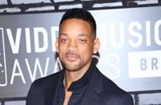 Will Smith infiel con su co star Margot Robbie?