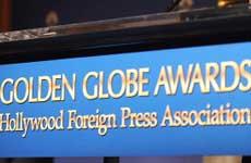 Nominaciones a los Golden Globe 2014
