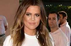 Khloe Kardashian saliendo con Matt Kemp? Woow!