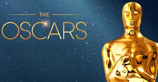 Nominados a los Oscars 2014 - Leo DiCaprio, Jared Leto
