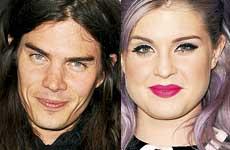Kelly Osbourne y Matthew Mosshart terminan compromiso