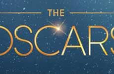 Nominados a los Oscars 2014 – Leo DiCaprio, Jared Leto