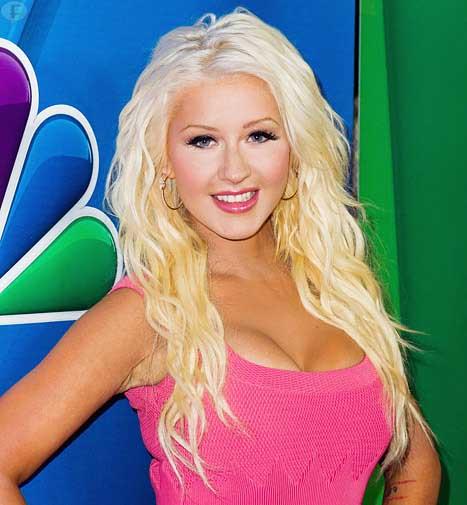 People - Christina Aguilera Christina Aguilera Google