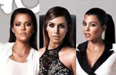 Las Curvas Matadoras de las Kardashians – PHOTOSHOPED!!!!