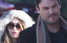 Megan Fox llama a su segundo baby… Bodhi Ransom