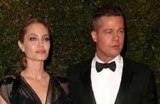 Lista de los presentadores de los Oscars 2014