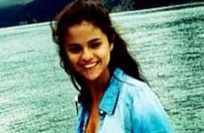 Selena Gomez agradece a sus fans con vino?