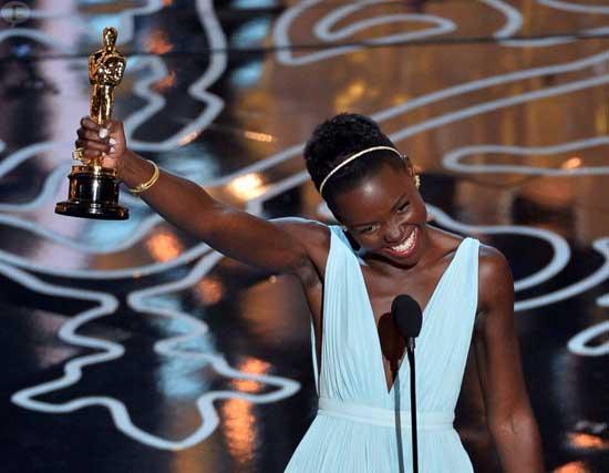 Ganadores de los Oscars 2014: Jared, Lupita, Matthew...