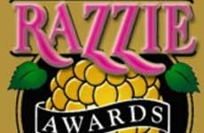 Ganadores Razzie 2014: Will & Jaden Smith, Movie 43