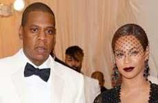 Beyonce rompe el silencio tras el ataque de Solange a Jay Z