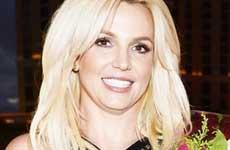 Britney Spears continuará en Las Vegas?