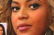 Beyonce DESTRUIDA por infidelidades de Jay-Z [Life&Style]