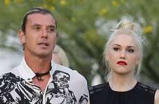 Gavin Rossdale y el secreto de su matrimonio con Gwen Stefani
