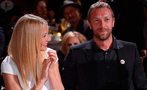 Coldplay, Chris Martin ya no es vegetariano - come carne