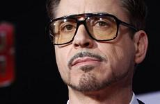 Robert Downey Jr. el actor mejor pagado 2014 – Forbes