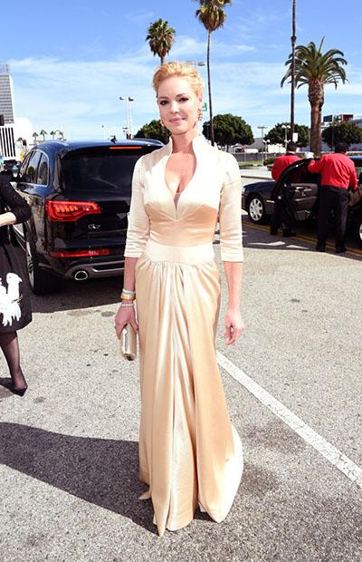 Mejores y Peores Vestidas de los Emmys 2014 - Ganadores