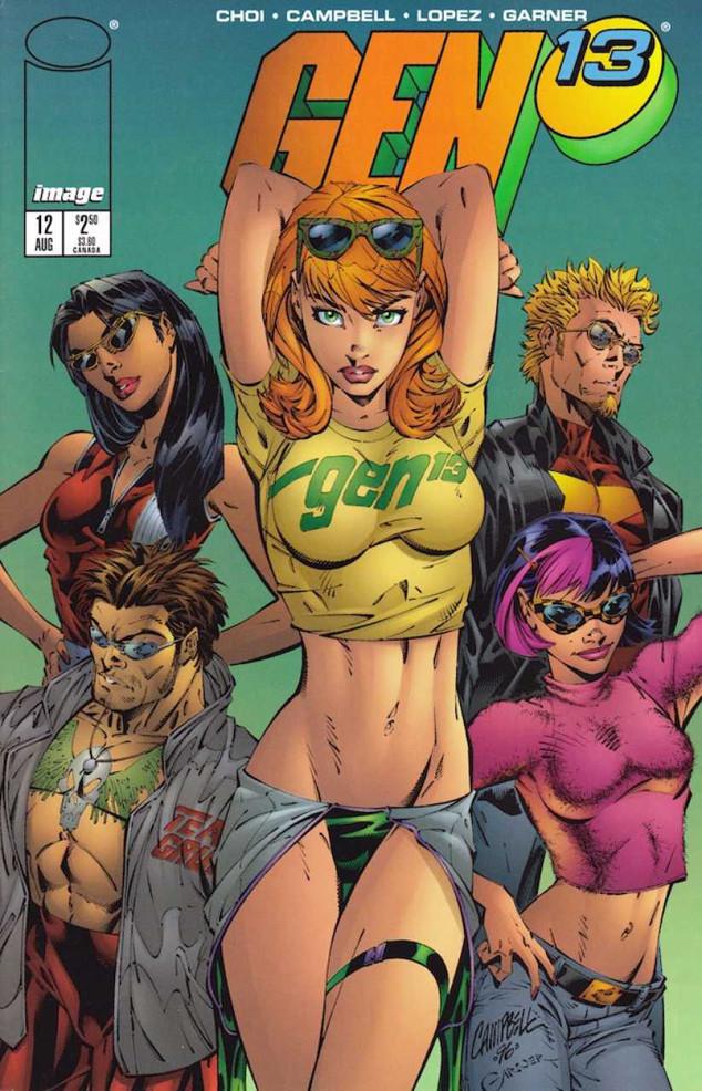 Megan Fox quiere ser una super heroina
