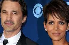 Again! Halle Berry y Olivier Martinez han vivido separados por meses