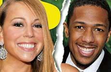 Mariah Carey gasta una fortuna en spa para sus 8 perritos
