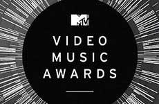 MTV Video Music Awards 2014 – Ganadores