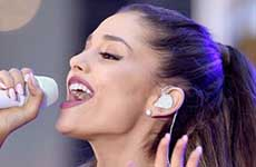 Ariana Grande: Diva Insoportable - Odia a Mariah Carey [Star]