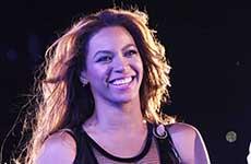 Beyonce Embarazada por segunda vez!