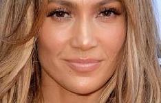 Jennifer Lopez: 5 horas tarde a la grabación de su video Stressin
