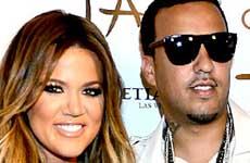 Khloe Kardashian y French Montana terminaron – DUH!