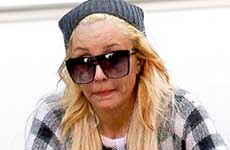 Amanda Bynes acusa a su padre de abuso sexual!! WHAT?