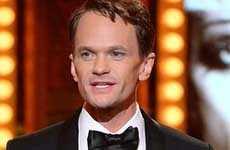 Neil Patrick Harris presentará los Oscars 2015