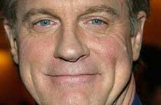 Actor de Séptimo Cielo, Stephen Collins confesó abuso de menores