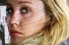 Amanda Bynes vive de gift cards – Bipolar Maníaco Depresiva?