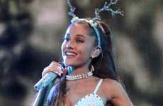 Ariana Grande es original – Odia las comparaciones