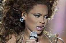 Beyoncé amenaza a tienda en Etsy por casi usar su nombre