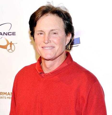 """Bruce Jenner y su """"travesía"""" en un reality show de E!"""