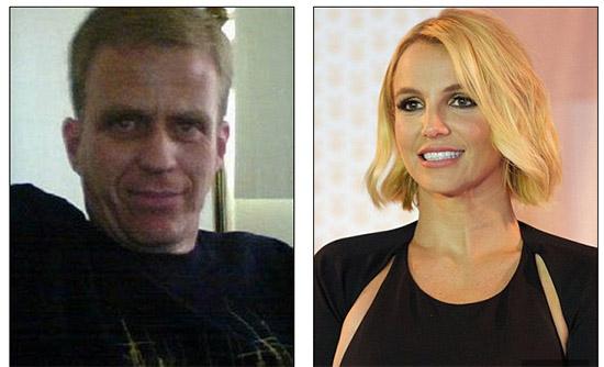 Ex de Britney Spears, John Sundahl asesinado por Talibanes