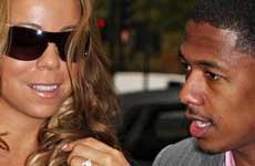 La nanny demanda a Mariah  Carey y Nick Cannon