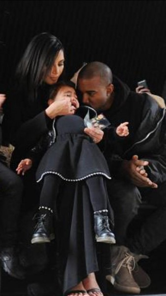 Kim Kardashian DEVASTADA por los reportes de Bruce